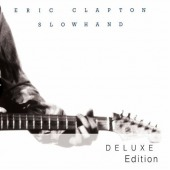 covers/834/slowhand_35th_ann__deluxe_clapt_487215.jpg