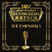 covers/834/the_essentials_1629660.jpg