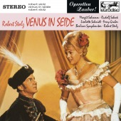 covers/834/venus_in_seide_highlight_stolz_1386688.jpg
