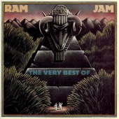 covers/834/very_best_of_ram_j_272346.jpg
