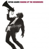 covers/834/waking_up_the_neighbours_adams_38901.jpg