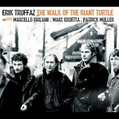 covers/834/walk_of_the_giant_turtle_1487312.jpg