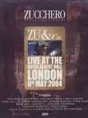 covers/834/zu__co_live_at_royal_a_zucch_72874.jpg
