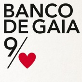 covers/835/9th_of_nine_hearts_banco_1569380.jpg