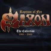 covers/835/baptism_of_fire__the_collection_1991__2009_saxon_1536464.jpg