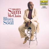 covers/835/blues_for_the_soul_mccla_989817.jpg