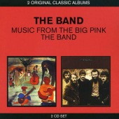 covers/835/classic_albums__lim_band_401263.jpg