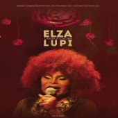 covers/835/elza_canta_e_chora_lupi__ntsc_all_regions_cddv_soare_1635690.jpg