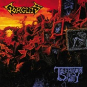covers/835/erosion_of_sanity_gorgu_1495416.jpg