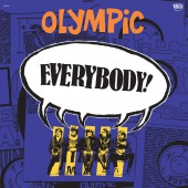 covers/835/everybody_olymp_885049.jpg