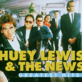 covers/835/greatest_hits_21tr_lewis_114122.jpg