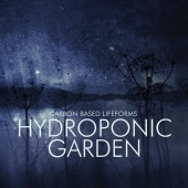 covers/835/hydroponic_garden_carbo_1546119.jpg