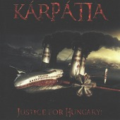covers/835/justice_for_hungary_karpa_1385240.jpg