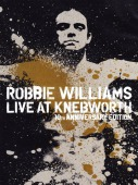 covers/835/live_at_knebworth_willi_569210.jpg