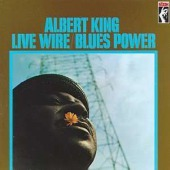 covers/835/live_wireblues_power_king_402112.jpg