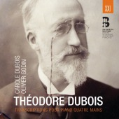 covers/835/piano_qutre_mains_duboi_1100472.jpg