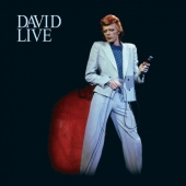 covers/836/david_live_2016_remaster_1635973.jpg