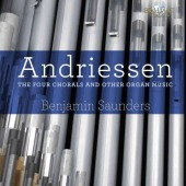 covers/836/four_chorals_and_other_or_andri_1366719.jpg