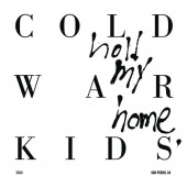 covers/836/hold_my_home_cold__1178087.jpg