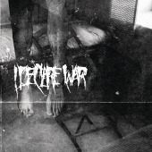 covers/836/i_declare_war_i_dec_1062736.jpg