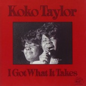 covers/836/i_got_what_it_takes_taylo_906184.jpg