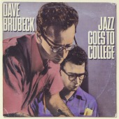covers/836/jazz_goes_to_college_brube_312046.jpg