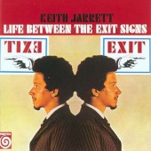 covers/836/life_between_the_exit_jarre_107181.jpg