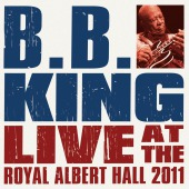covers/836/live_at_the_royal_albe__dvd_king__462820.jpg