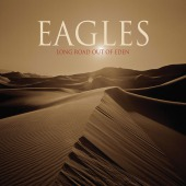 covers/836/long_road_out_of_eden_eagle_124186.jpg