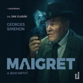 covers/836/maigret_a_jeho_mrtvy_ctejan_valsak_mp3_na_cd_1642453.jpg