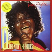 covers/836/queen_of_the_blues_taylo_616306.jpg