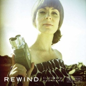 covers/836/rewind_1054762.jpg