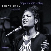 covers/836/sophisticated_abbey_linco_1408140.jpg