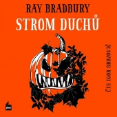 covers/836/strom_duchu_cteiorozovic_mp3_na_cd_1642441.jpg