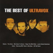 covers/836/the_best_of_ultravox_ultra_312536.jpg