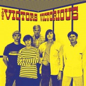 covers/836/victorious_31tr_victo_1071081.jpg