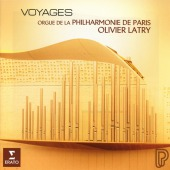 covers/836/voyages_latry_1611031.jpg
