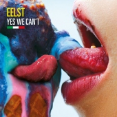 covers/836/yes_we_cant_1644020.jpg