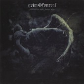 covers/837/abdication_under_funeral_dirge__drenched_with_pa_grim__764251.jpg