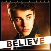 covers/837/believe_cddvdltd_biebe_468902.jpg