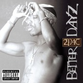 covers/837/better_dayz_2_pac_38705.jpg