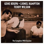 covers/837/complete_1955_session_krupa_979156.jpg