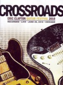 covers/837/crossroads_guitar_festival_2010__dvd_clapt_393064.jpg