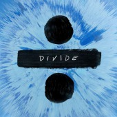 covers/837/divide_deluxe_edition__limited_sheer_1637378.jpg