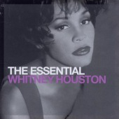 covers/837/essential_whitney_houston_houst_399345.jpg