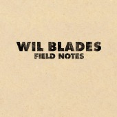 covers/837/field_notes_blade_776786.jpg