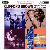 covers/837/four_classic_albums_brown_919609.jpg