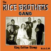 covers/837/king_cotton_stomp_rice__1245222.jpg