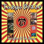 covers/837/knights_of_the_blade_box_set_tokyo_1631900.jpg