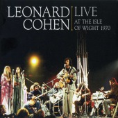 covers/837/live_at_isle_of_wight_1970_cddvd_cohen_314396.jpg